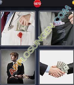 4 bilder 1 wort level 1073 lösung KORRUPT - 4 bilder 1 wort level 1073 lösung KORRUPT