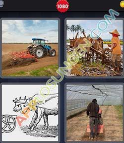 4 bilder 1 wort level 1080 lösung PFLUG - 4 bilder 1 wort level 1080 lösung PFLUG