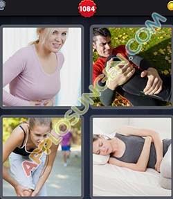 4 bilder 1 wort level 1084 lösung KRAMPF - 4 bilder 1 wort level 1084 lösung KRAMPF
