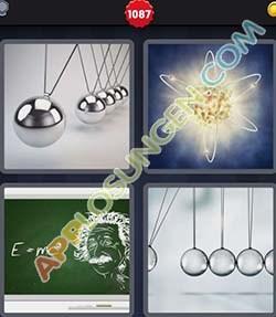 4 bilder 1 wort level 1087 lösung PHYSIK - 4 bilder 1 wort level 1087 lösung PHYSIK