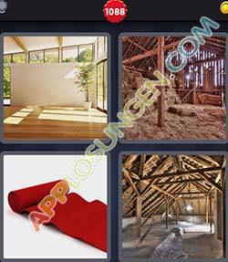 4 bilder 1 wort level 1088 lösung BODEN - 4 bilder 1 wort level 1088 lösung BODEN