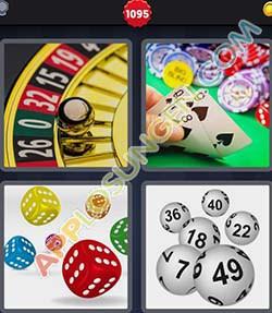 4 bilder 1 wort level 1095 lösung ZUFALL - 4 bilder 1 wort level 1095 lösung ZUFALL