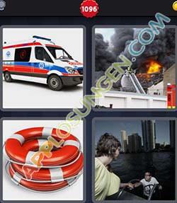 4 bilder 1 wort level 1096 lösung RETTEN - 4 bilder 1 wort level 1096 lösung RETTEN