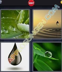 4 bilder 1 wort level 1097 lösung TROPFEN - 4 bilder 1 wort level 1097 lösung TROPFEN
