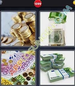 4 bilder 1 wort level 1099 lösung BARGELD - 4 bilder 1 wort level 1099 lösung BARGELD