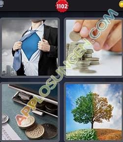 4 bilder 1 wort level 1102 lösung WECHSEL - 4 bilder 1 wort level 1102 lösung WECHSEL