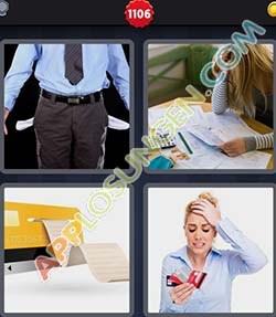 4 bilder 1 wort level 1106 lösung SCHULDEN - 4 bilder 1 wort level 1106 lösung SCHULDEN