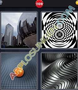4 bilder 1 wort level 1109 lösung WOLBEN - 4 bilder 1 wort level 1109 lösung WOLBEN