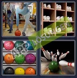 4 bilder 1 wort level 111 lösung BOWLING - 4 bilder 1 wort level 111 lösung BOWLING
