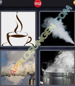 4 bilder 1 wort level 1112 lösung DAMPF - 4 bilder 1 wort level 1112 lösung DAMPF