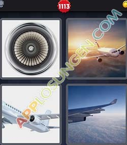 4 bilder 1 wort level 1113 lösung JET - 4 bilder 1 wort level 1113 lösung JET