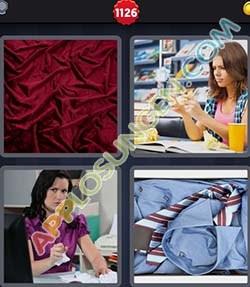4 bilder 1 wort level 1126 lösung KNITTERN - 4 bilder 1 wort level 1126 lösung KNITTERN