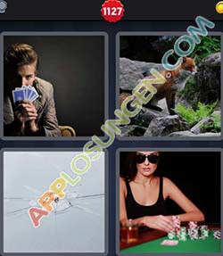 4 bilder 1 wort level 1127 lösung GERISSEN - 4 bilder 1 wort level 1127 lösung GERISSEN