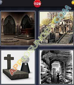 4 bilder 1 wort level 1128 lösung CRUFT - 4 bilder 1 wort level 1128 lösung CRUFT