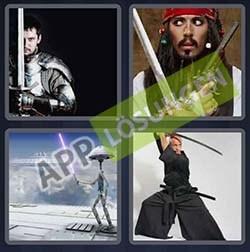 4 bilder 1 wort level 113 lösung SCHWERT - 4 bilder 1 wort level 113 lösung SCHWERT