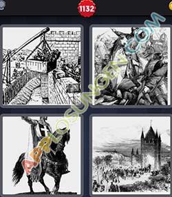 4 bilder 1 wort level 1132 lösung KREUZUNG - 4 bilder 1 wort level 1132 lösung KREUZUNG