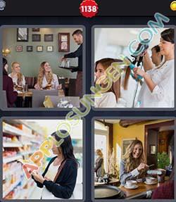 4 bilder 1 wort level 1138 lösung KUNDE - 4 bilder 1 wort level 1138 lösung KUNDE