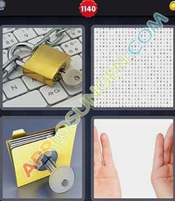 4 bilder 1 wort level 1140 lösung GEHEIM - 4 bilder 1 wort level 1140 lösung GEHEIM