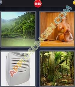 4 bilder 1 wort level 1145 lösung FEUCHT - 4 bilder 1 wort level 1145 lösung FEUCHT