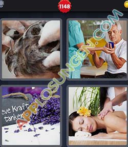 4 bilder 1 wort level 1148 lösung KUR - 4 bilder 1 wort level 1148 lösung KUR