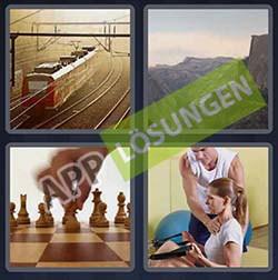 4 bilder 1 wort level 115 lösung ZUG - 4 bilder 1 wort level 115 lösung ZUG