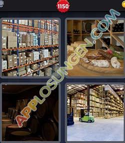 4 bilder 1 wort level 1150 lösung LAGERN - 4 bilder 1 wort level 1150 lösung LAGERN
