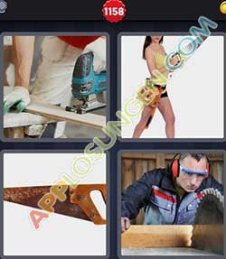 4 bilder 1 wort level 1158 lösung SAGE - 4 bilder 1 wort level 1158 lösung SAGE