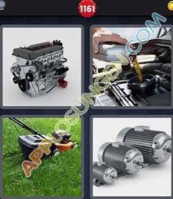 4 bilder 1 wort level 1161 lösung MOTOR - 4 bilder 1 wort level 1161 lösung MOTOR