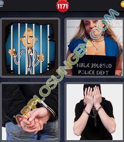 4 bilder 1 wort level 1171 lösung TATER - 4 bilder 1 wort level 1171 lösung TATER