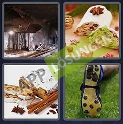 4 bilder 1 wort level 119 lösung SHOLLEN - 4 bilder 1 wort level 119 lösung SHOLLEN