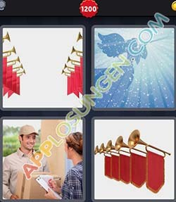 4 bilder 1 wort level 1200 lösung BOTE - 4 bilder 1 wort level 1200 lösung BOTE