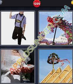 4 bilder 1 wort level 1205 lösung BRUCH - 4 bilder 1 wort level 1205 lösung BRUCH