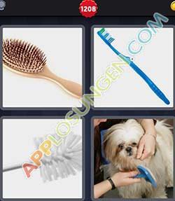 4 bilder 1 wort level 1208 lösung BURSTE - 4 bilder 1 wort level 1208 lösung BURSTE