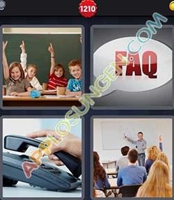 4 bilder 1 wort level 1210 lösung ANTWORT - 4 bilder 1 wort level 1210 lösung ANTWORT