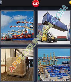 4 bilder 1 wort level 1217 lösung IMPORT - 4 bilder 1 wort level 1217 lösung IMPORT