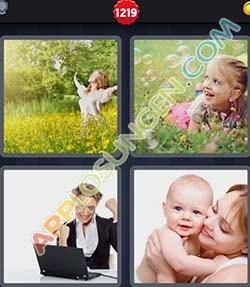 4 bilder 1 wort level 1219 lösung FREUDE - 4 bilder 1 wort level 1219 lösung FREUDE