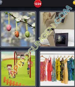 4 bilder 1 wort level 1224 lösung HAGEN - 4 bilder 1 wort level 1224 lösung HAGEN