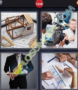 4 bilder 1 wort level 1226 lösung PROJEKT - 4 bilder 1 wort level 1226 lösung PROJEKT