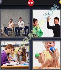 4 bilder 1 wort level 1239 lösung LERNEN - 4 bilder 1 wort level 1239 lösung LERNEN
