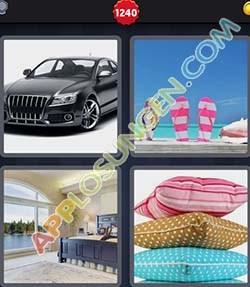 4 bilder 1 wort level 1240 lösung KOMFORT - 4 bilder 1 wort level 1240 lösung KOMFORT