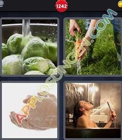 4 bilder 1 wort level 1242 lösung ABSPULEN - 4 bilder 1 wort level 1242 lösung ABSPULEN