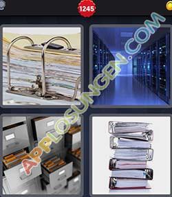 4 bilder 1 wort level 1245 lösung ARCHIV - 4 bilder 1 wort level 1245 lösung ARCHIV