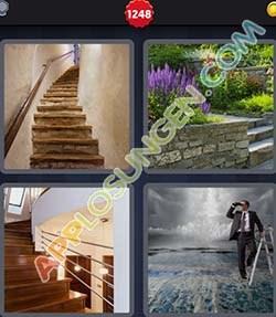 4 bilder 1 wort level 1248 lösung STUFEN - 4 bilder 1 wort level 1248 lösung STUFEN