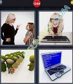 4 bilder 1 wort level 1249 lösung BEFEHL - 4 bilder 1 wort level 1249 lösung BEFEHL