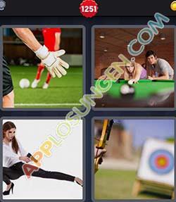 4 bilder 1 wort level 1251 lösung ZIEL - 4 bilder 1 wort level 1251 lösung ZIEL