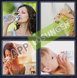 4 bilder 1 wort level 127 lösung TRINKEN - 4 bilder 1 wort level 127 lösung TRINKEN