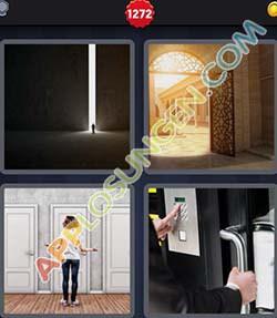 4 bilder 1 wort level 1272 lösung EINGANG - 4 bilder 1 wort level 1272 lösung EINGANG