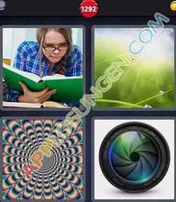 4 bilder 1 wort level 1292 lösung FOKUS - 4 bilder 1 wort level 1292 lösung FOKUS