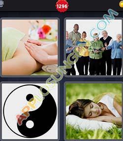 4 bilder 1 wort level 1296 lösung HARMONIE - 4 bilder 1 wort level 1296 lösung HARMONIE