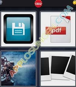 4 bilder 1 wort level 1302 lösung FORMAT - 4 bilder 1 wort level 1302 lösung FORMAT